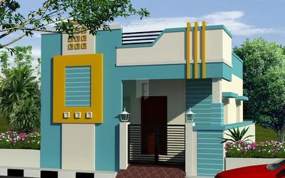 sai-swargam-villas-in-88-1573556541235
