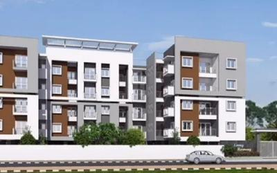 nagamani-living-harmony-in-362-1573647790654