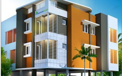 chenthur-ptc-colony-in-168-1573709591227