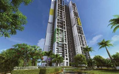 adhiraj-capital-city-phase-iii-in-1841-1573715538917