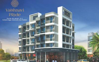 rk-vaishnavi-pride-in-1873-1612961637737