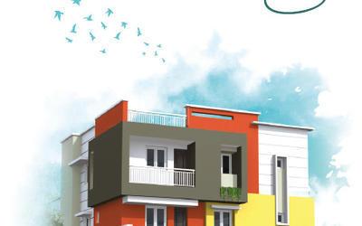 kvr-sri-padmalaya-in-39-1574333374987