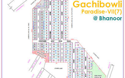 gachiboli-paradise-phase-7-in-2246-1574670419241