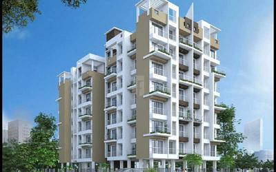 rd-parvati-homes-in-1842-1574748766194