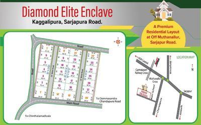 diamond-elite-enclave-in-1009-1612845745188.