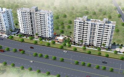 pratham-yash-vrindavan-in-2320-1575021865934