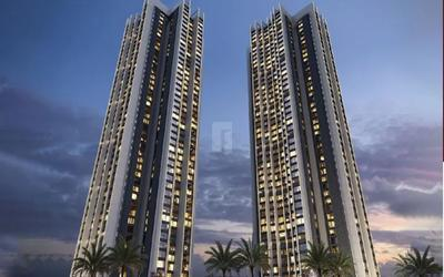 sunteck-city-4th-avenue-in-1525-1575364095823