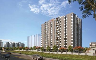 parklane-urbanjoy-in-2253-1575370409545