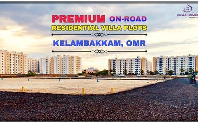 vikaa-residency-in-34-1575460403100