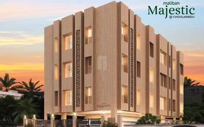 maliban-majestic-in-21-1575439806728
