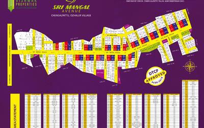 sri-mangal-avenue-in-17-1575637885051