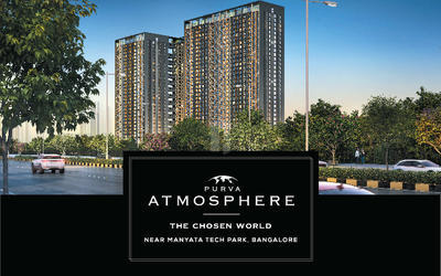 purva-atmosphere-in-450-1592989524486