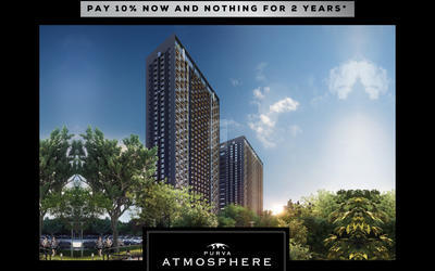 purva-atmosphere-in-450-1594011961177