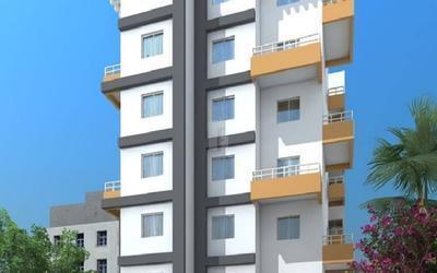 siddheshwar-arambha-in-2261-1576149572063