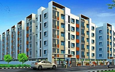 subhodaya-balajis-hills-view-enclave-in-3576-1576569853993