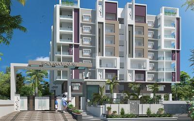 united-bhuvana-vijayam-in-2358-1576579324972
