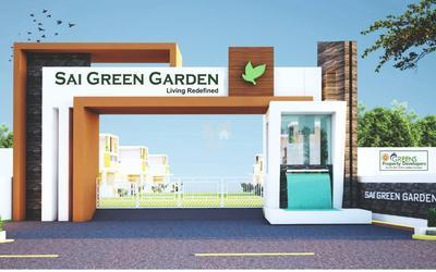 sai-green-garden-in-843-1576754654622