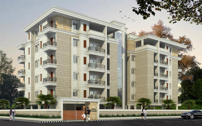 orion-apartments-in-57-1576838156299