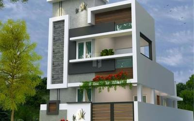 sathish-ventures-gvs-nagar-in-789-1590730207293