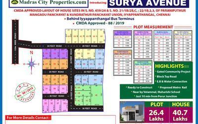 suriya-avenue-in-28-1577688212367