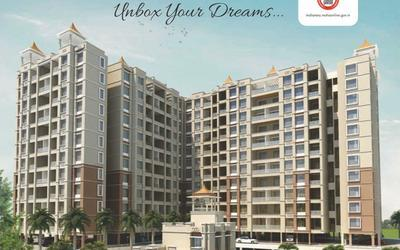 gk-silverland-residency-phase-1-in-2034-1578489008349