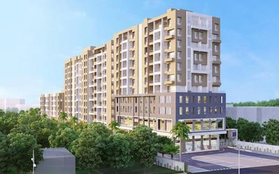 pradnyesh-residency-in-2286-1578563779573