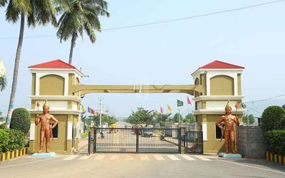 perams-aditya-aishwarya-in-623-1579010257928