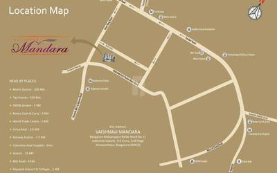 vspl-vaishnavi-mandara-in-473-1579344062935