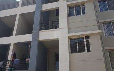 swaraj-sidhivinayak-residency-in-2117-1606798701084