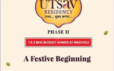 utsav-residency-phase-ii-in-2055-1581339115435