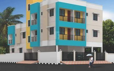 happy-homes-dwaraka-in-31-1581154969236