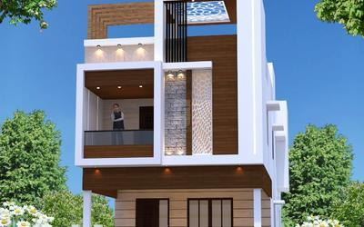 dwaraka-villas-and-plots-in-795-1581943728340