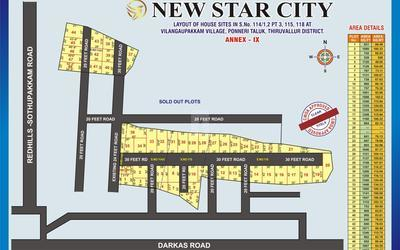 new-star-city-in-95-1582189418859.