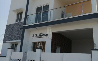 s-k-homes-in-99-1582784911369