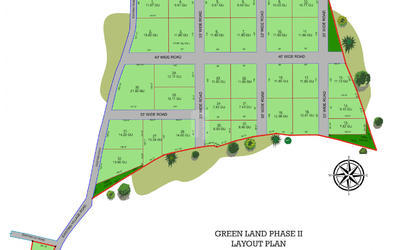green-lands-phase-2-in-584-1610976473205