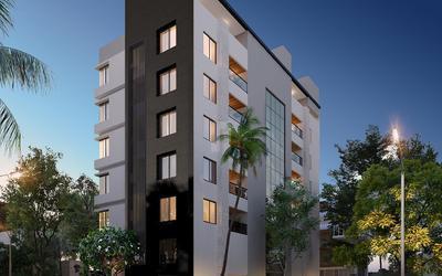 ulv-residences-in-2250-1582884288397