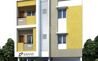 sanvi-in-8-1583148271564