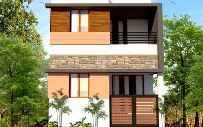annamalaiyar-sivasai-avenue-in-1000-1583230376248
