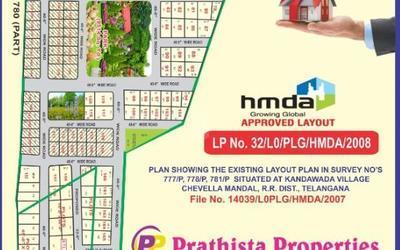 prathista-viswas-in-584-1583234204234