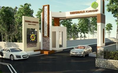 thirumala-township-in-964-1583237520848