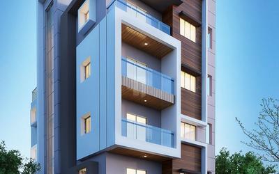 vishnu-anand-homes-in-3526-1583306498581
