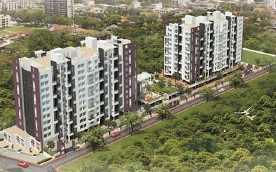 gulmohar-notting-hill-phase-ii-in-2051-1583324966131