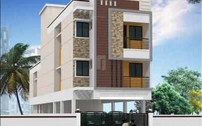 anugraha-chenthur-flats-in-93-1583325623556