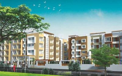 patteeswarar-paradise-kurinji-block-phase-ii-in-797-1583840450393