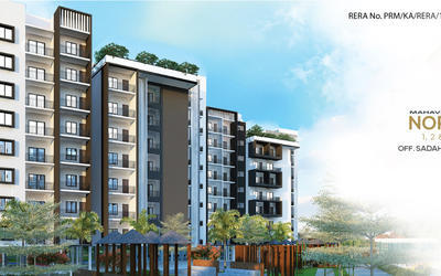 mahaveer-northscape-in-252-1599042352182