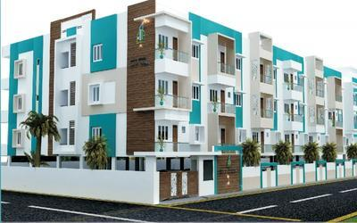 shiva-smart-gardens-in-792-1584536158640
