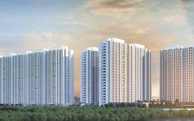 poddar-riviera-phase-ii-in-1568-1584599843075