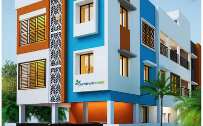 chenthur-residential-flats-in-93-1584600695096