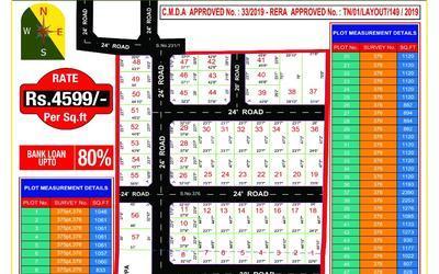 dr-chowdappa-nagar-in-24-1584767928467.