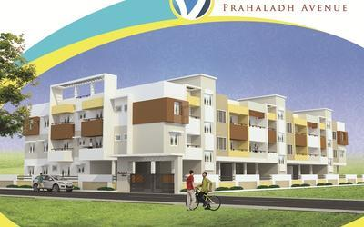 victory-prahaladh-avenue-in-926-1584959226678